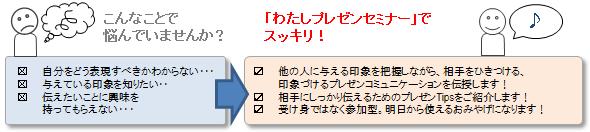 watashi_01