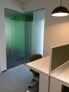 office_harajuku